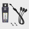 Cooler Master - 1 to 3 RGB split cable (R4-ACCY-RGBS-R2)