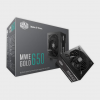 Cooler Master - MWE (MPY-6501-AFAAG-UK) SMPS 650W Gold PSU