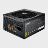 Cooler Master - MWE (MPY-7501-AFAAG-UK) SMPS 750W Gold PSU