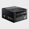 Cooler Master - V850 (RS850-AFBAG1-UK) SMPS 850W Gold PSU