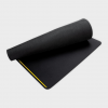 CORSAIR - GAMING MOUSE PAD (CH-9000101-WW) Extended MM200