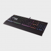 CORSAIR - STRAFE RGB Mechanical Gaming Keyboard (CH-9000227-NA)