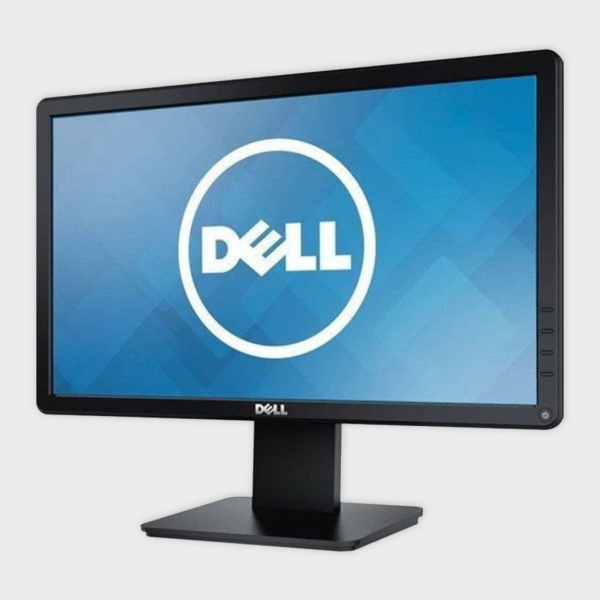 """Dell - D1918H 18.5"""" (inches) LCD Monitor"""