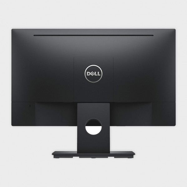 "Dell - E2218HN 22"" (inches) LED Monitor with HDMI and VGA Port (Black)"