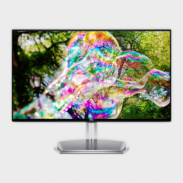 "Dell - S Series S2418H 23.8"" LED Monitor"
