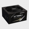 Gigabyte - GP-G750H 750-Watt Power Supply