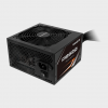 Gigabyte - PB500 Power Supply
