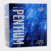Intel - Pentium G4400 Skylake Dual-Core 3.3GHz Desktop Processor
