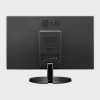 "LG - 20M38D 19.5"" ( inches ) Monitor"