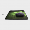 Razer - Abyssus and Goliathus Speed Terra Mouse Mat – Bundle FRML