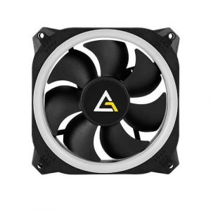 120 rgb --spark 120 rgb 120mm rgb pwm fan