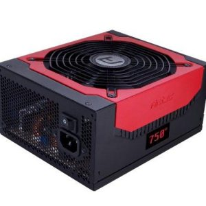 Antec HCG-750 750W High Current Gamer Power Supply