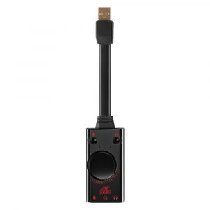 Ant Esports 7.1 USB sound card