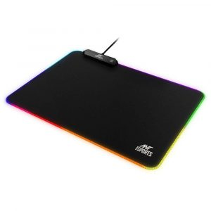 Ant Esports MP505 Waterproof RGB Illuminated Gaming Mousepad