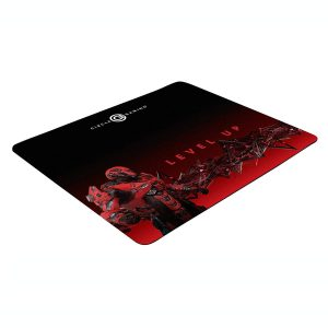 Circle CG EASE X – Super Smooth Mouse Pad (Large)