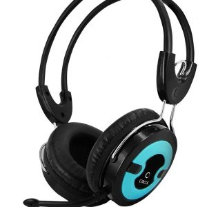Circle concerto 203 single pin headphone with mic by circle