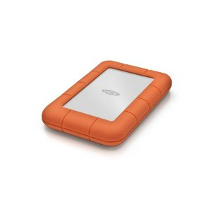 2TB Rugged Mini USB 3.0