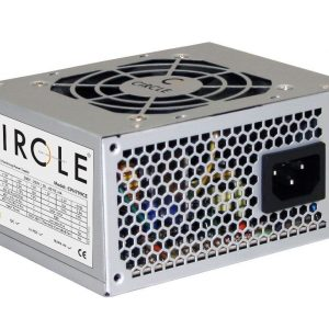 Circle CPH 799 Slim Power Supply