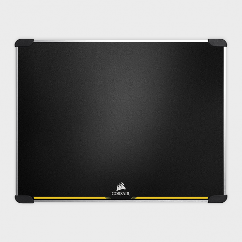 CORSAIR - GAMING MOUSE PAD (CH-9000017-WW) Vengeance MM600 Dual-Sided