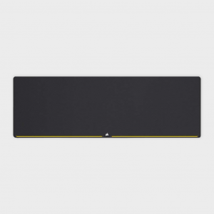 CORSAIR - GAMING MOUSE PAD EXTENDED EDITION (CH-9000046-WW) MM200