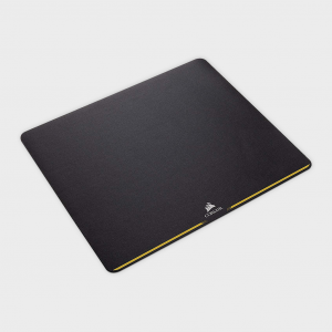 CORSAIR - GAMING MOUSE PAD (CH-9000013-WW) MM200