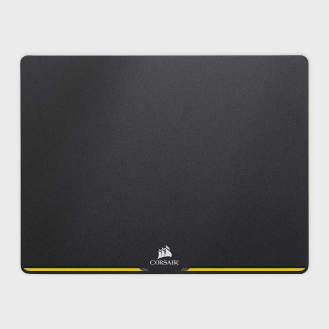 CORSAIR - GAMING MOUSE PAD (CH-9000083-WW) MM400, STANDARD EDITION