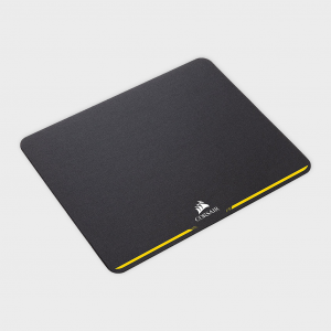 Corsair - gaming mouse pad (ch-9000098-ww) mm200