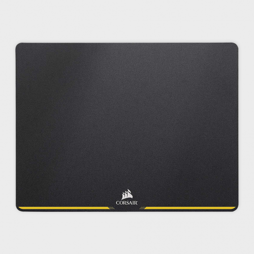 CORSAIR - GAMING MOUSE PAD (CH-9000103-WW) MM400