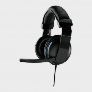 CORSAIR - HEADSET (CA-9011111-WW) VENGEANCE 1300 ANALOG GAMING HEADSET