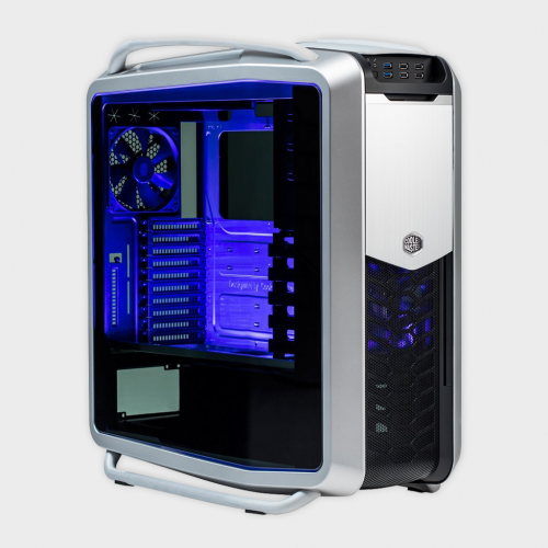 Cooler Master - CM Chassis COSMOS II FULL TOWER 25 RC-1200-KKN2