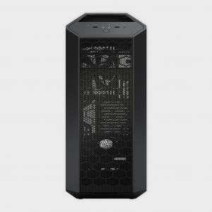 Cooler Master - Master Case Pro 5 MID TOWER MCY-005P-KWN00