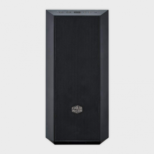 Cooler Master - MasterBox 5 MID TOWER MCY-B5S1-KWYN-04