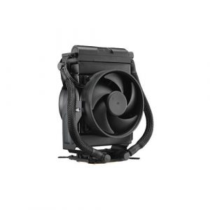 Cooler Master - MasterLiquid Maker92 Liquid Cooler