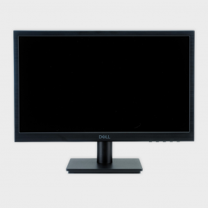 "Dell - D1918H 18.5"" (inches) LCD Monitor"