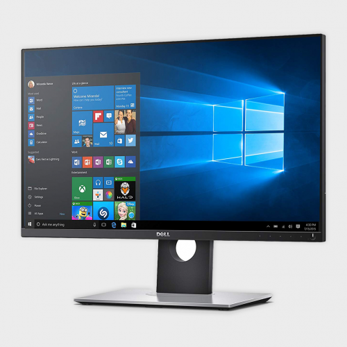 """Dell - Ultrasharp 25"""" (inches) UP2516D - Monitor"""