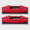 G.SKILL - Ripjaws V Series 16GB (2 x 8GB) 288-Pin DDR4 3000MHz SDRAM