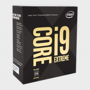 Intel - Core i9-7980XE Processors BX80673I97980X