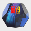 i9-9900k 9th Gen Desktop Processor