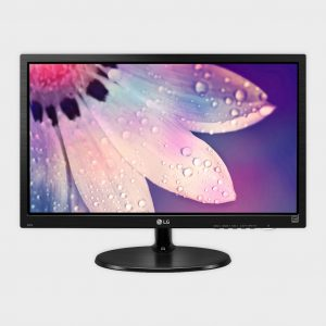 "LG - 22M38D - 22"" ( inches ) Monitor"