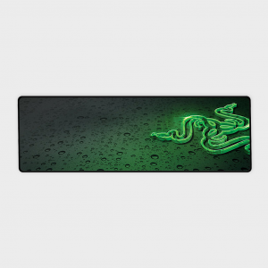 Razer - Goliathus Speed Terra Edition Soft Gaming Mouse Mat - Extended