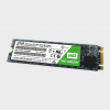 120GB M.2  wd Internal SSD (WDS120G1G0B)