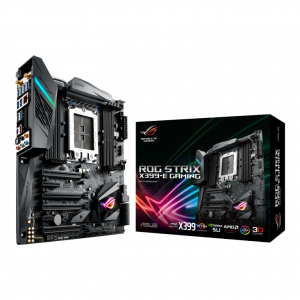 gamesncomps ASUS ROG STRIX X399-E GAMING