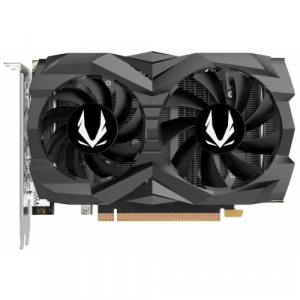 gamesncomps ZOTAC GTX1660 super