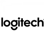 Games N Comps - Logitech