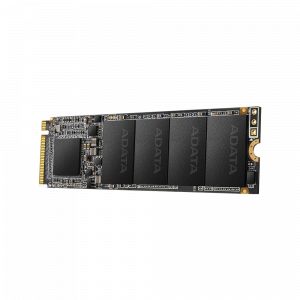 gamesncomps ADATA 512 GB XPG SX6000 Lite PCIe Gen3x4 M.2 2280