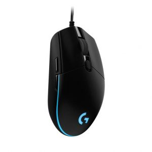 GamesnComps - LOGITECH G102 PRODIGY GAMING MOUSE V2 3