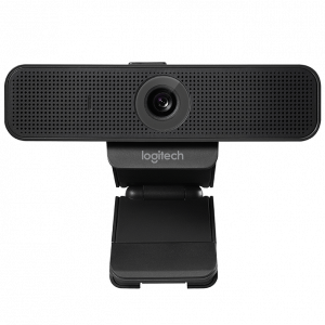 GamesnComps - LOGITECH C925E WEBCAM 2