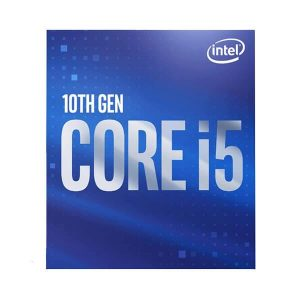 gamesncomps INTEL CORE i5-10500
