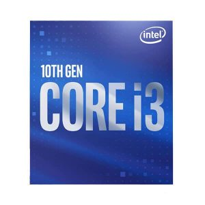 gamesncomps intel core i3 10100