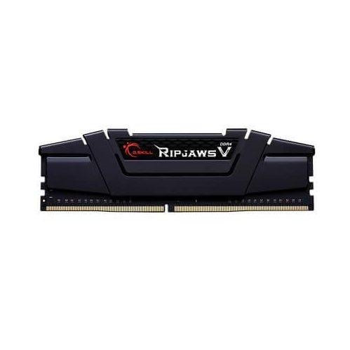 GamesnComps - G.Skill Ripjaws V 32GB DDR4 3200MHz